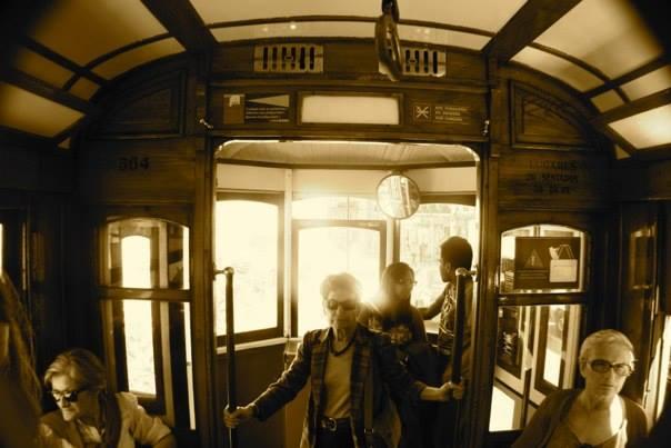 inside tram.jpg